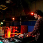 Wedding DJ events Liverpool and merseyside for hire